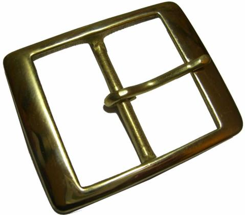 50mm-2-solid-brass-belt-buckle-buc008-3798-p