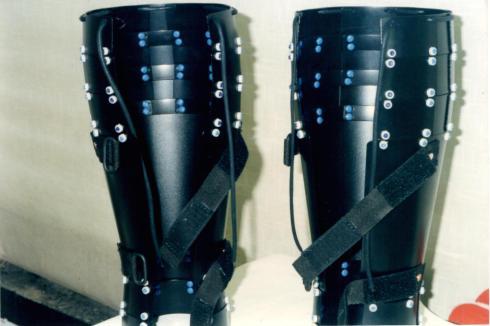 leg-guards