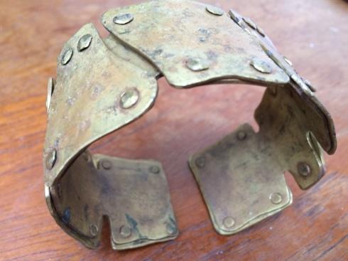 armour-bracelet