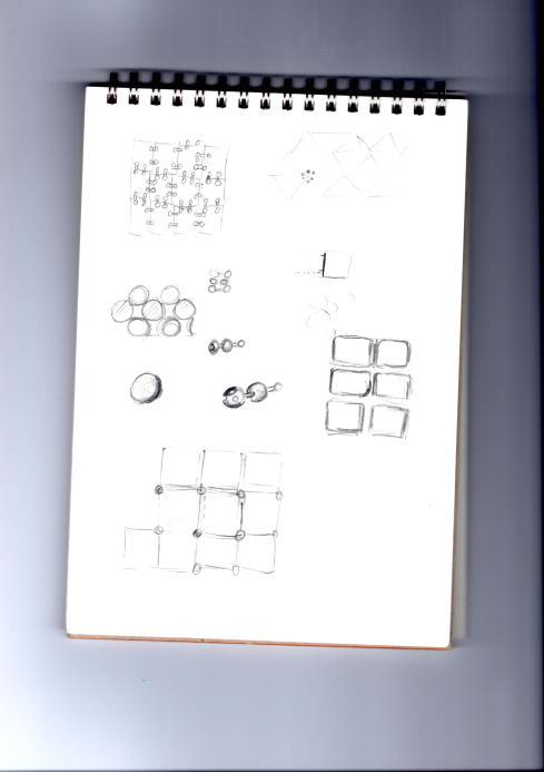 armour-plates-3