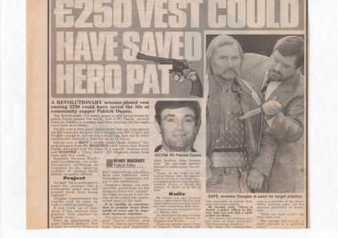 250-vest-could-have-saved-hero-pat