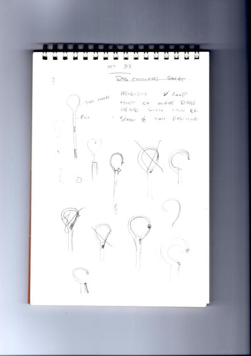 dog-catcher-sketches