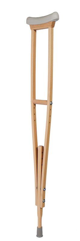 drevena-podpazni-berle-bpd-96-ab