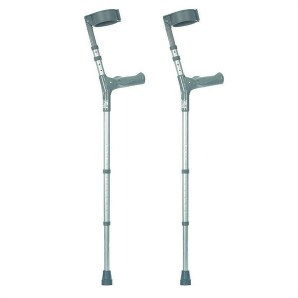 elbow_crutches_with_comfy_handles_large