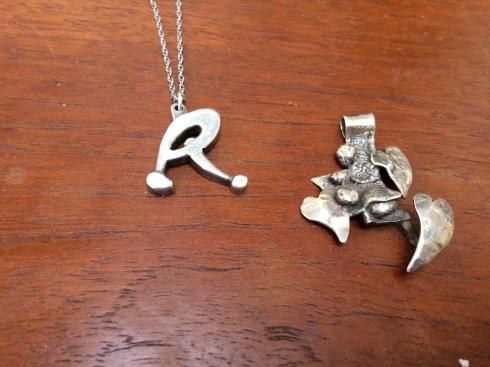 racehl-pendants