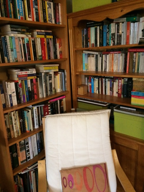 books-in-living-room