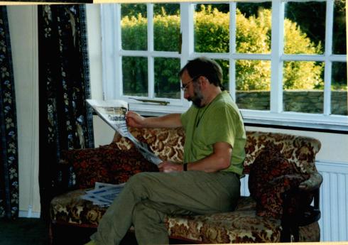 douglas-1995