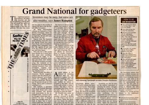 grand-national-for-gadgeteers